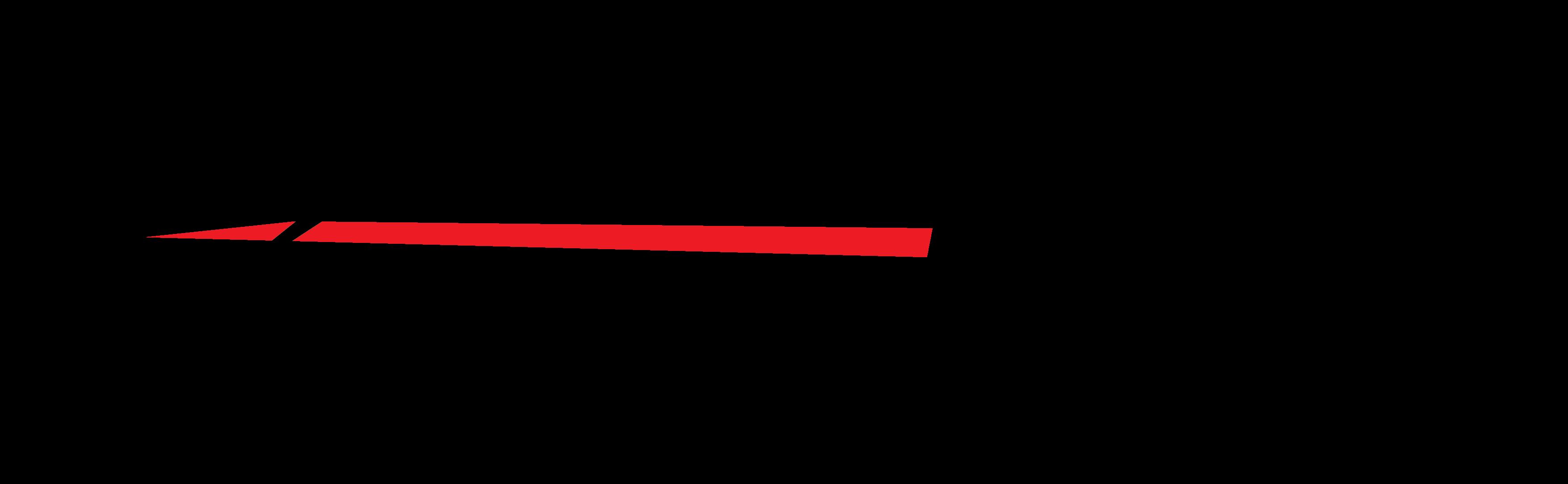 Autopflege- und Lackierbetrieb Roick